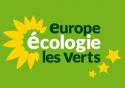 logo EELV